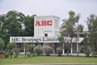 Timken to Acquire ABC Bearings Ltd., Further Expanding Its Global Reach