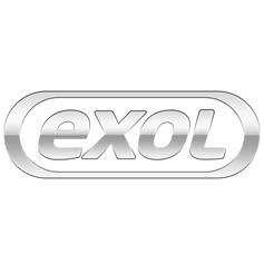 Exol Documents