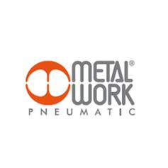 MetalWork Pneumatic Documents