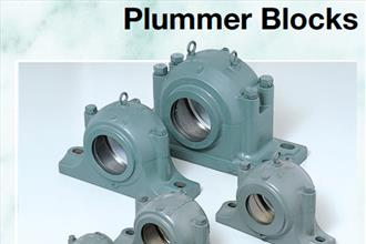 NTN Plummer Blocks