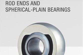 Nadella Rod Ends & Spherical Plain Bearings