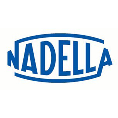 Nadella Documents